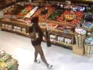 A Bottomless Caper: Pantless Woman Arrested in Boxed Wine Theft