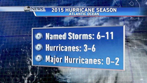 http://a.abcnews.com/images/US/ABC_weather_graphic_jef_150527_16x9_608.jpg