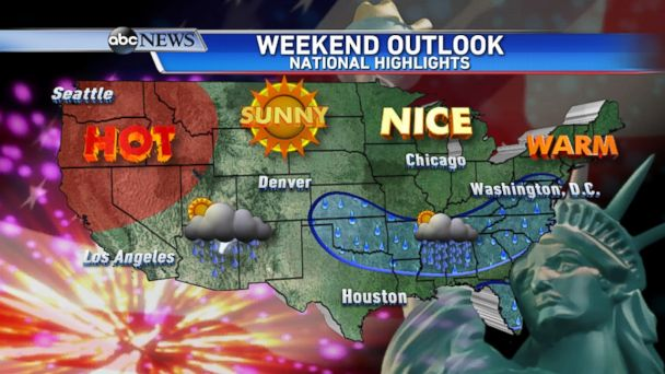 http://a.abcnews.com/images/US/ABC_weekend_weather_ml_150701_16x9_608.jpg