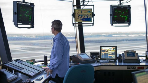 http://a.abcnews.com/images/US/AP-Air-Traffic-Controller-MEM-170605_16x9_608.jpg