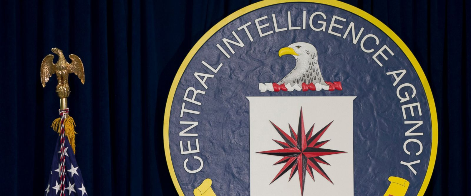 History of the Central Intelligence Agency