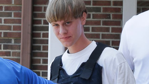 http://a.abcnews.com/images/US/AP-Dylann-Roof-Charleston-Church-Shooting-MEM-161212_16x9_608.jpg