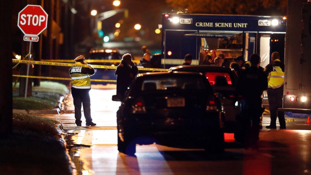 http://a.abcnews.com/images/US/AP-Officers-Killed-Iowa2-MEM-161102_16x9_992.jpg