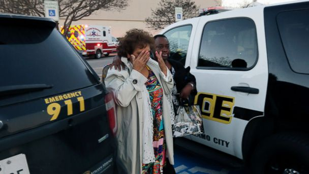 http://a.abcnews.com/images/US/AP-Shooting-San-Antonio4-Mall-MEM-170123_16x9_608.jpg