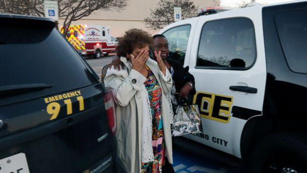 http://a.abcnews.com/images/US/AP-Shooting-San-Antonio4-Mall-MEM-170123_16x9_608.jpg