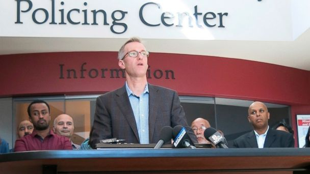 http://a.abcnews.com/images/US/AP-Ted-Wheeler-PortlandMayor-hb-170529_16x9_608.jpg