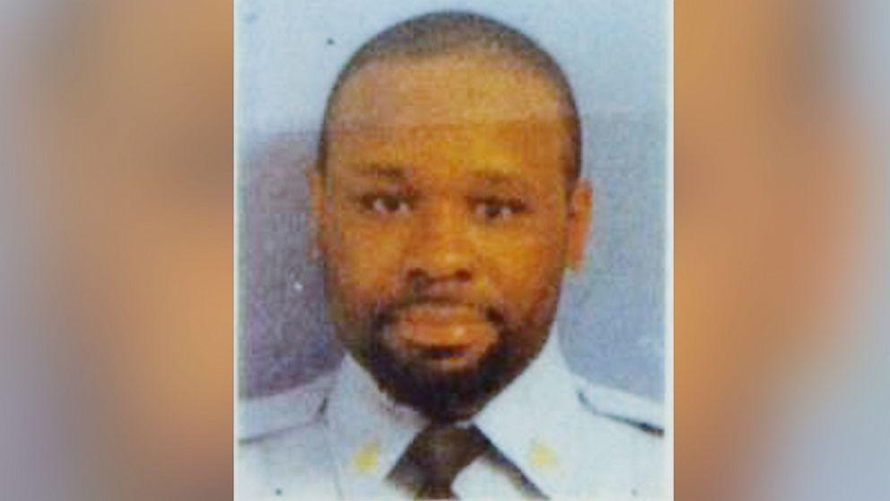 http://a.abcnews.com/images/US/AP-delaware-police-steven-floyd-jt-170203_v4x3_16x9_992.jpg