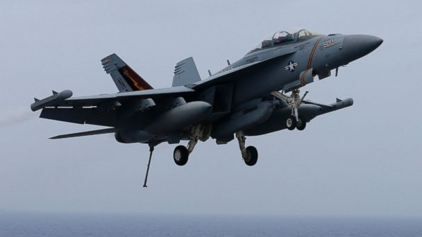 http://a.abcnews.com/images/US/AP-f-a-18-hornet-01-as-161109_16x9_608.jpg