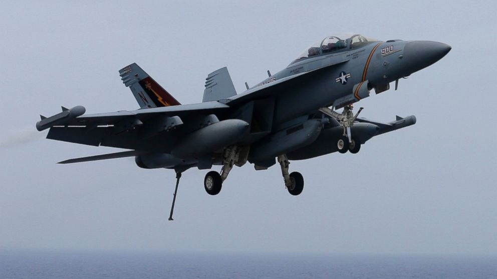 http://a.abcnews.com/images/US/AP-f-a-18-hornet-01-as-161109_16x9_992.jpg