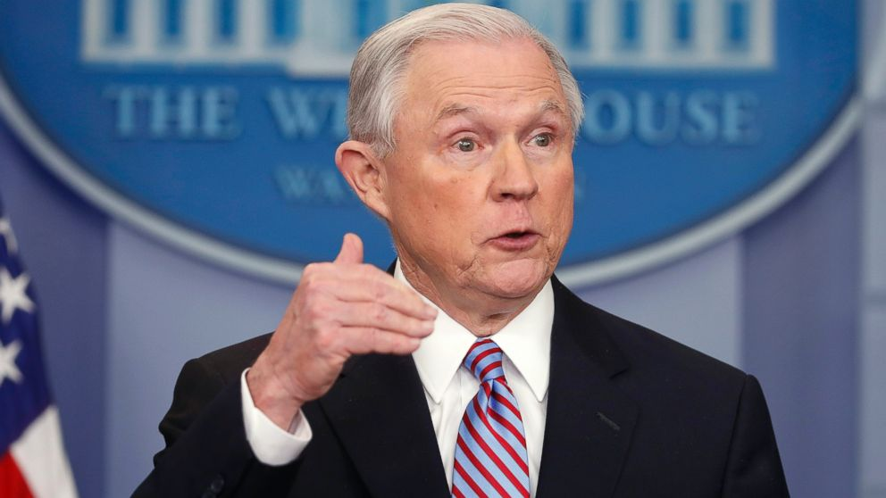 abcnews.go.com - AG Jeff Sessions stands by his controversial Hawaii comments