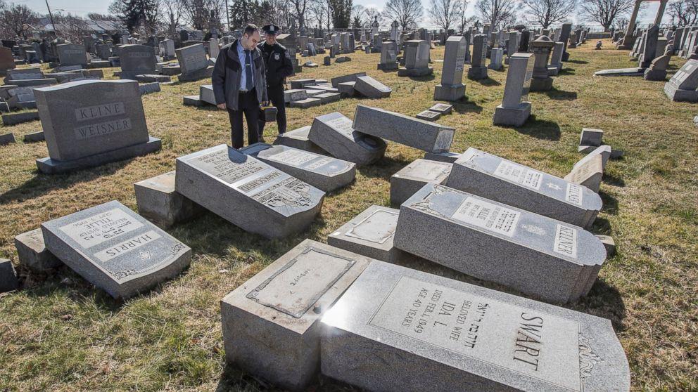 http://a.abcnews.com/images/US/AP-jewish-cemetery-vandalism-1-jt-170227_16x9_992.jpg