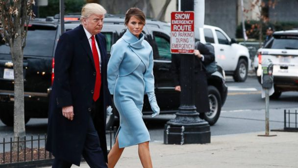 http://a.abcnews.com/images/US/AP-melania-trump-ml-170120_16x9_608.jpg