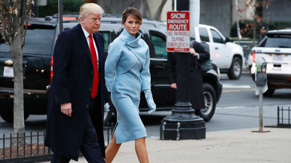 http://a.abcnews.com/images/US/AP-melania-trump-ml-170120_16x9_992.jpg