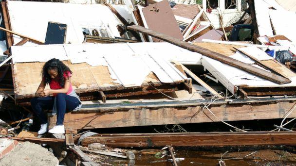 http://a.abcnews.com/images/US/AP-mississippi-tornado-jt-170122_16x9_608.jpg