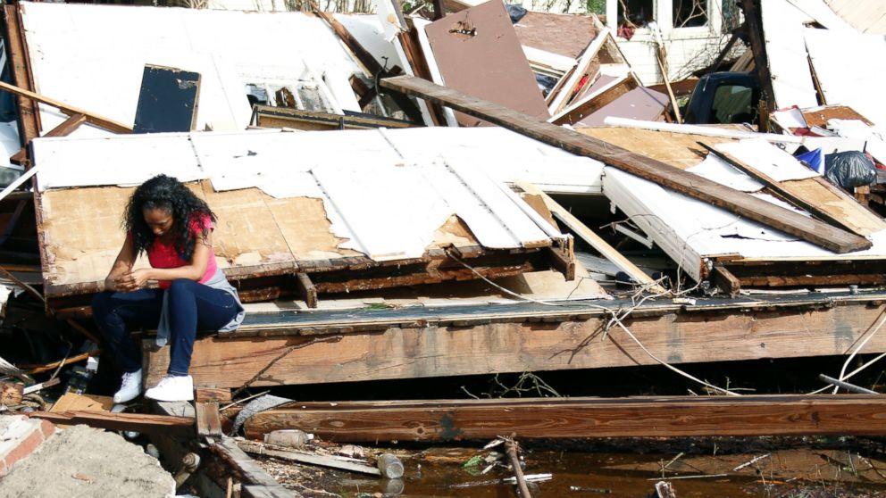 http://a.abcnews.com/images/US/AP-mississippi-tornado-jt-170122_16x9_992.jpg