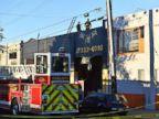 Former Tenant: Rundown Oakland Warehouse Was a 'Death Trap'