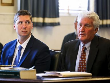 Mistrial declared again for ex-cop Ray Tensing