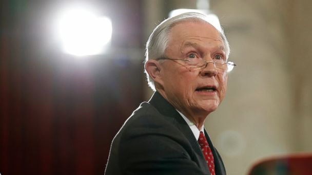 http://a.abcnews.com/images/US/AP-sessions-hearing-01-as-170110_16x9_608.jpg