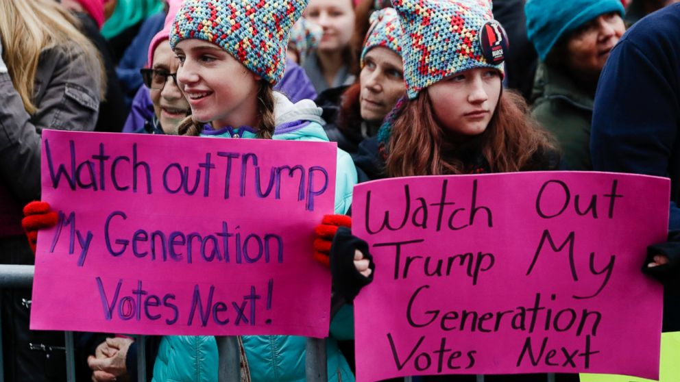 http://a.abcnews.com/images/US/AP-womens-march-washington-8-jt-170121_16x9_992.jpg