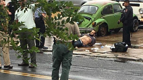 http://a.abcnews.com/images/US/AP_AKRahami_Explosion2_MEM_160919_16x9_608.jpg