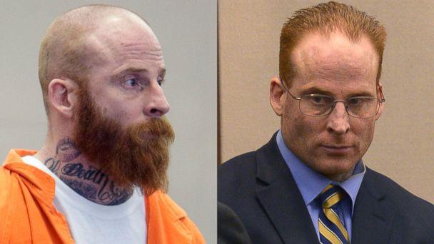 AP AP eric millerberg split jef 140213 16x9 608 White Supremacist Undergoes Astounding Courtroom Makeover