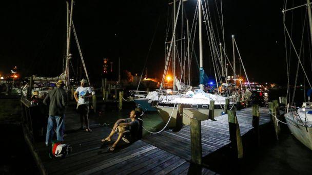 http://a.abcnews.com/images/US/AP_Alabama_missing_sailbots_bc_150426_16x9_608.jpg
