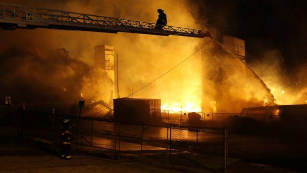 http://a.abcnews.com/images/US/AP_Baltimore_fire_bc_150427_16x9_608.jpg