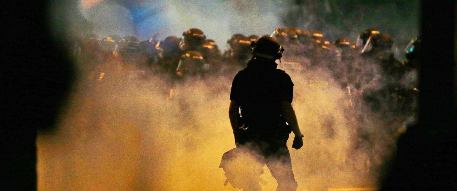 Résultats de recherche d'images pour «images charlotte nc violence»