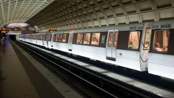 http://a.abcnews.com/images/US/AP_DC_Metro_mm_150902_16x9_608.jpg