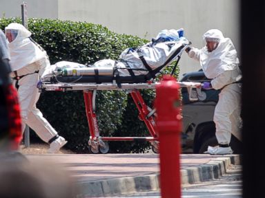 http://a.abcnews.com/images/US/AP_Ebola_America_mar_140805_4x3t_384.jpg