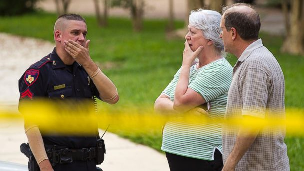 http://a.abcnews.com/images/US/AP_HOUSTON_SHOOTING4_140709_dg_16x9_608.jpg