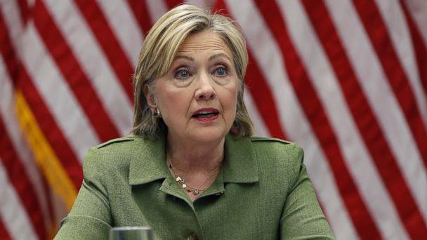 http://a.abcnews.com/images/US/AP_Hillary_Clinton_MEM_160830_16x9_608.jpg