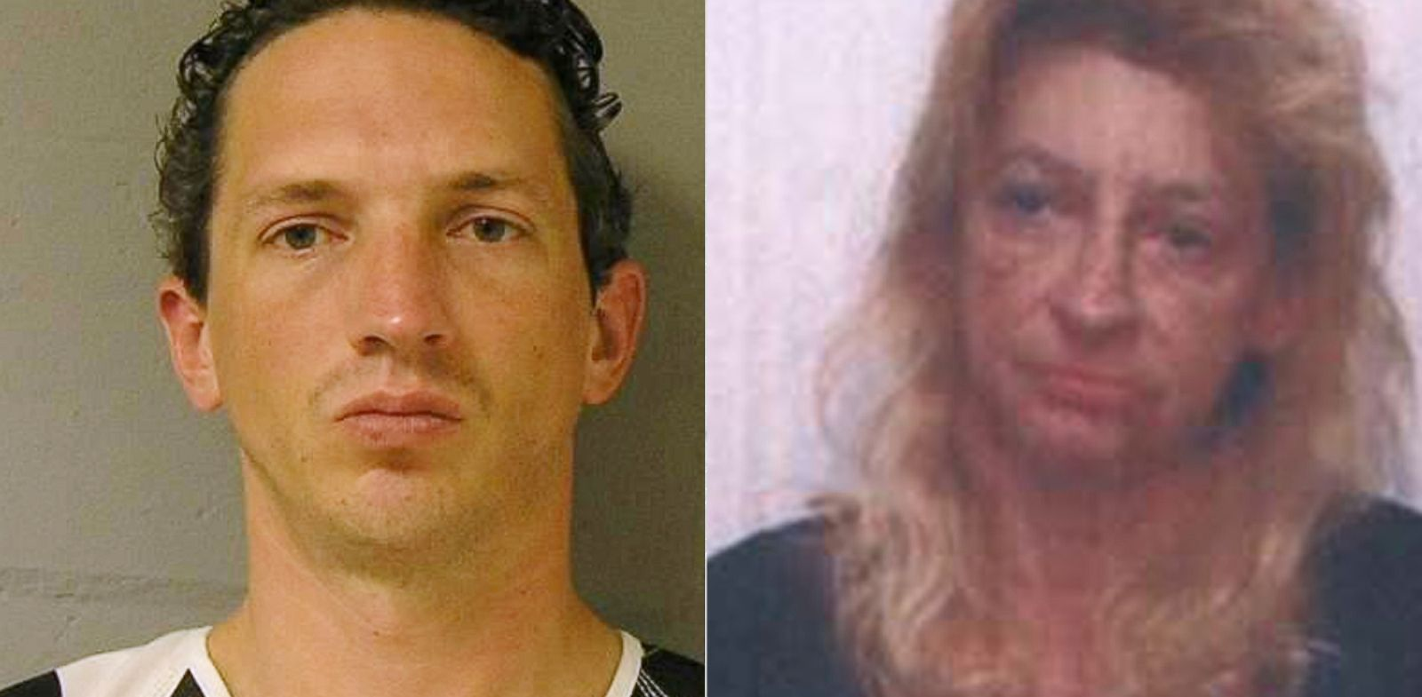 PHOTO: Investigators believe Alaska serial killer Israel Keyes was responsible for killing 11 people and are investigating whether Hackensack, N.J., resident Debra Feldman, who disappeared in 2009, may be one of the victims.