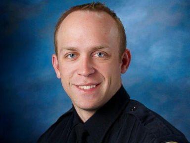 North Dakota Man Allegedly Fires at Police, 1 Officer Has Life-Threatening Injuries