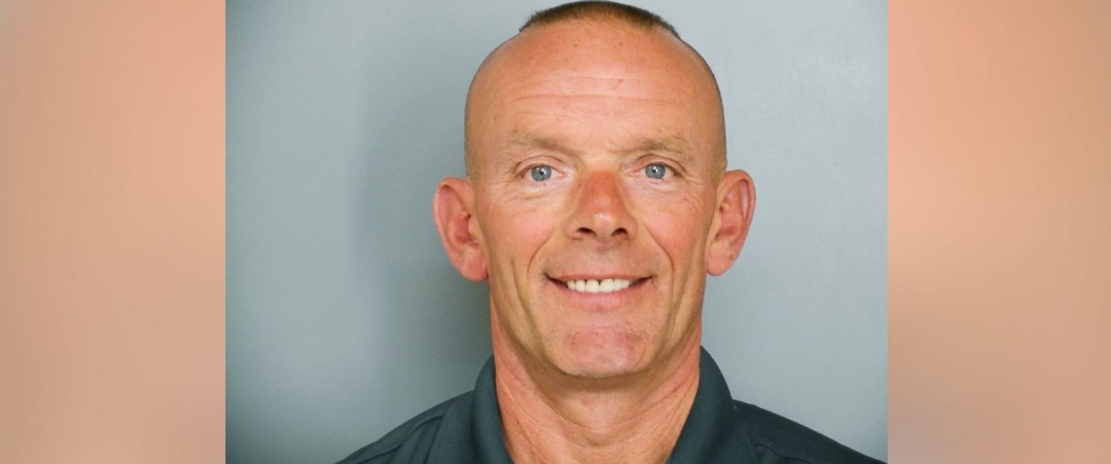 PHOTO: This undated file photo provided by the Fox Lake Police Department shows Lt. Charles Joseph Gliniewicz.