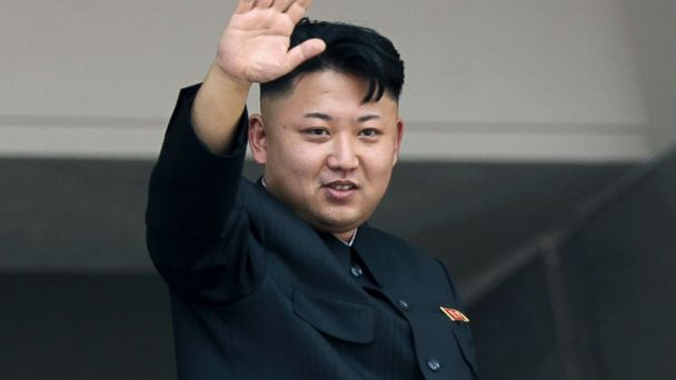 http://a.abcnews.com/images/US/AP_Kim_Jong_un_ml_141222_16x9_608.jpg