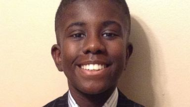 PHOTO: Charlie Bothuell V, 12, of Detroit had been missing, but was later found alive in his fathers basement.