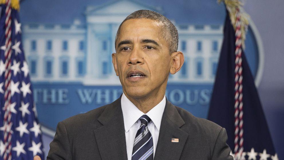 http://a.abcnews.com/images/US/AP_Obama_Zika_virus_hb_160208_16x9_992.jpg