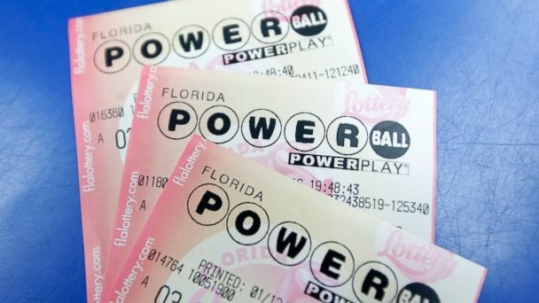 http://a.abcnews.com/images/US/AP_Powerball_01_mm_160113_16x9_608.jpg