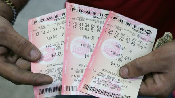 http://a.abcnews.com/images/US/AP_Powerball_billion_2_ER_160112_16x9_608.jpg