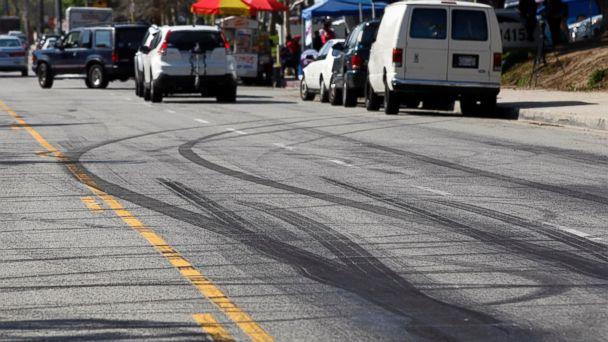 http://a.abcnews.com/images/US/AP_RacingDeaths_150301_CC_16x9_608.jpg
