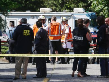 Why Initial Reports Often Fear Two Shooters
