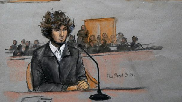 http://a.abcnews.com/images/US/AP_Sketch_Dzhokhar_Tsarnaev_ml_141218_16x9_608.jpg