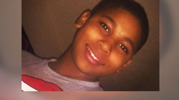 http://a.abcnews.com/images/US/AP_Tamir_Rice_ll_141124_16x9_608.jpg