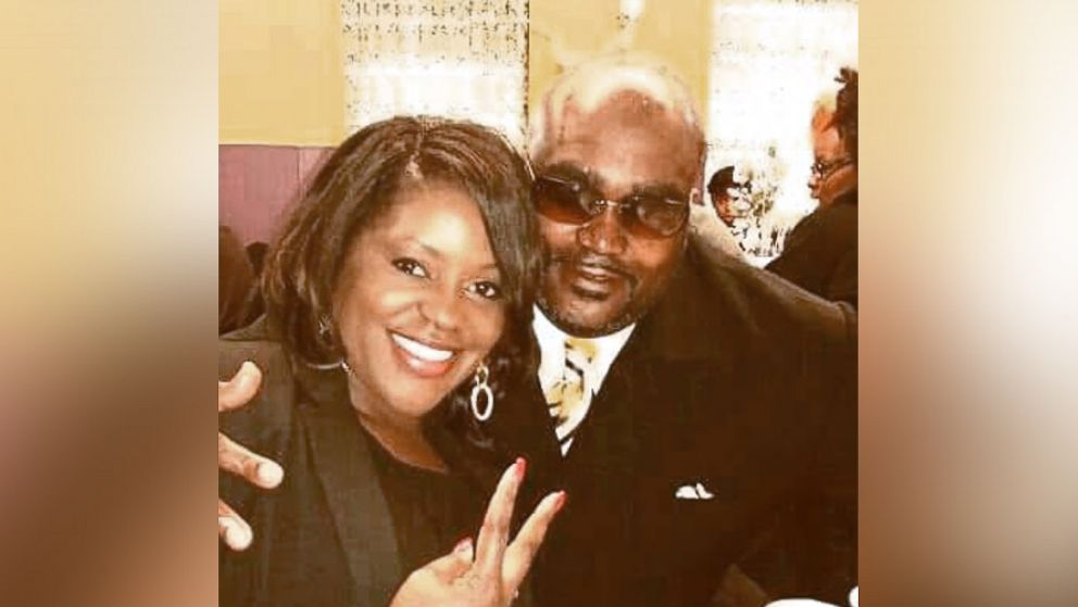 Unarmed man shot by Tulsa police was high on PCP