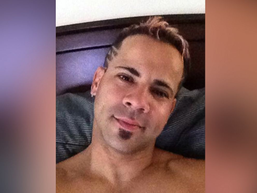 PHOTO: This undated photo shows Xavier Emmanuel Serrano Rosado, one of the people killed in the Pulse nightclub in Orlando, Fla., early Sunday, June 12, 2016.