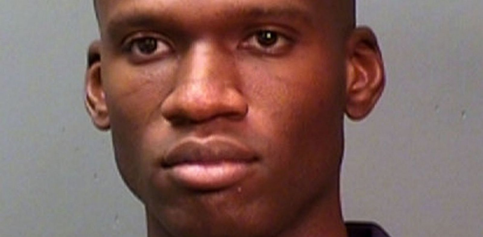 PHOTO: Aaron Alexis is suspected to be the shooter at the Washington D,C. Navy Yard Sept. 16, 2013.