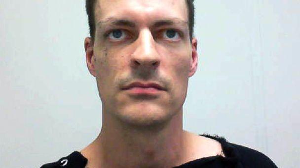 http://a.abcnews.com/images/US/AP_abigail_hernandez_suspect_sk_140728_16x9_608.jpg