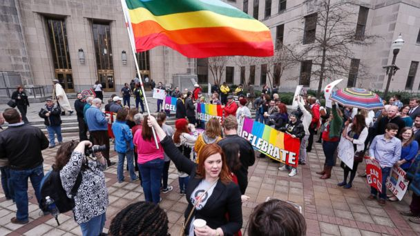 http://a.abcnews.com/images/US/AP_alabam_gay_marriage_jef_150209_16x9_608.jpg