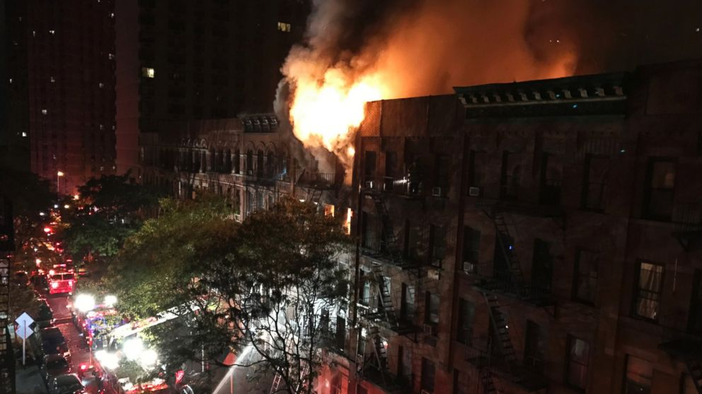 http://a.abcnews.com/images/US/AP_apartment_fire-03_as_161027_16x9_992.jpg